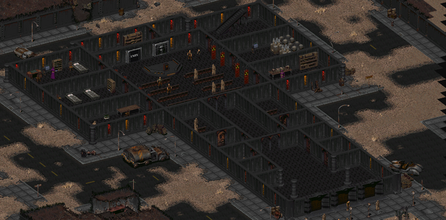 File:Fo1 Cathedral Ground Floor.png