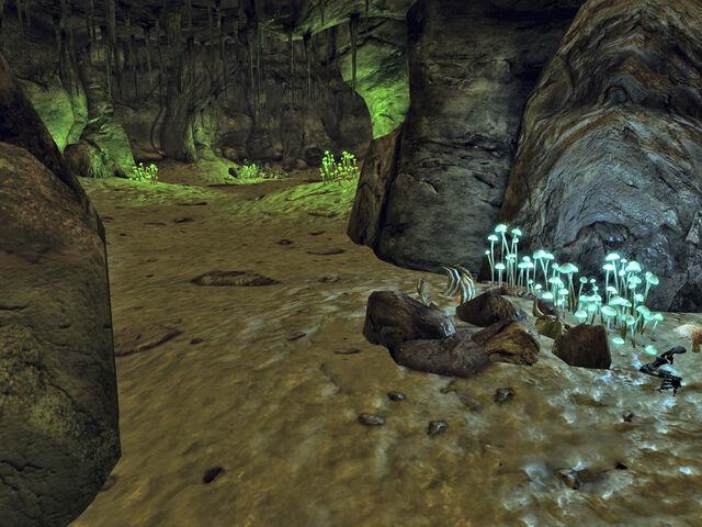 File:MS Cavern interior.jpg