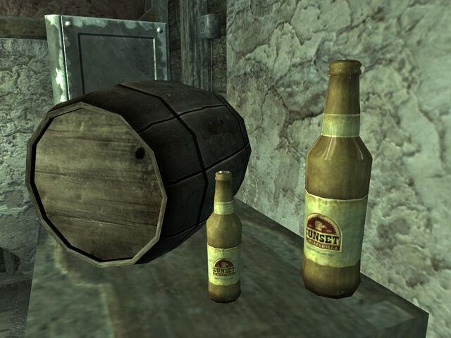 File:Miniature SS bottle.jpg