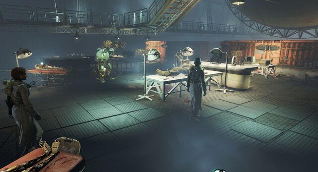 File:Prydwen-Research-Fallout4.jpg