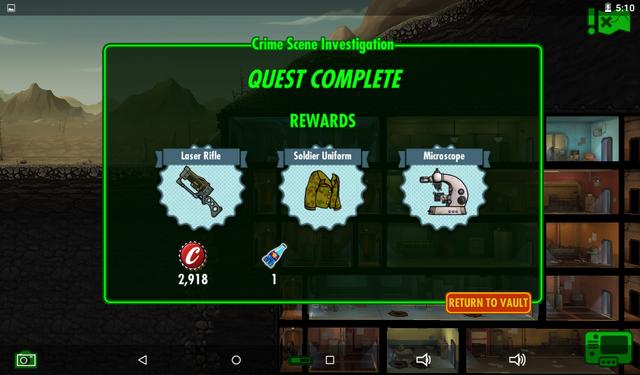File:CSI Rewards.png