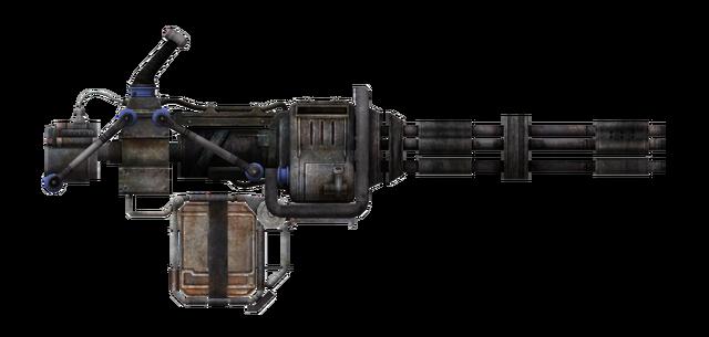File:Minigun Damped Subframe.png