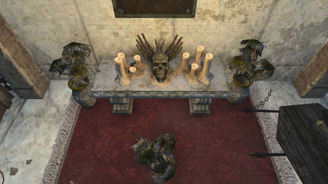 File:Wildwood Cemetery shrine.png