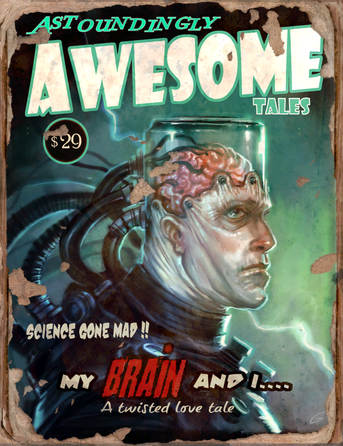 File:Awesome Tales My Brain.png
