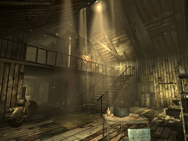 File:EM Northern shack int1.jpg
