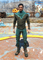 Fo4ColorfulDarkGreenUndergarments.png