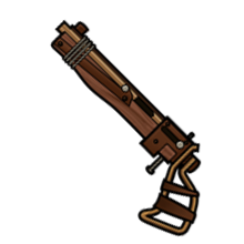 File:FoS pipe pistol.png