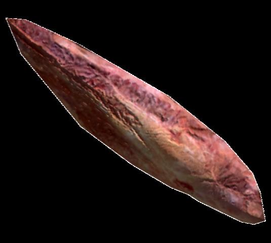 File:Human remains.png