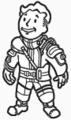 Icon miner armor.png
