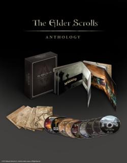 File:250px-TES Anthology group ESRB.jpg