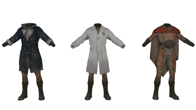 File:FO4-BOS-uniform-addons.png