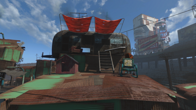 File:FO4-Home Plate-roof.png