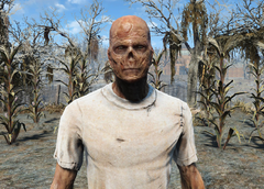 File:Fo4 Jones.png