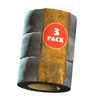 File:Fo4 pack of duct tape.png