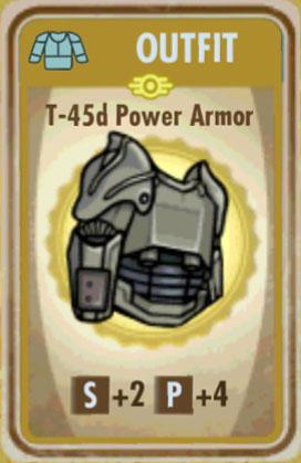 File:FoS T-45d Power Armor Card.jpg