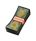 File:FoS pre-War money.png
