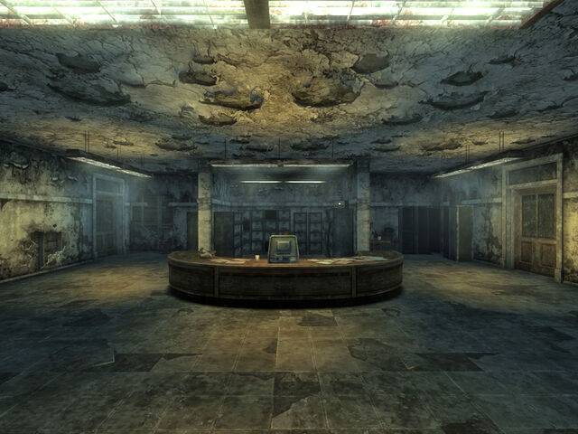 File:NCR Embassy reception.jpg