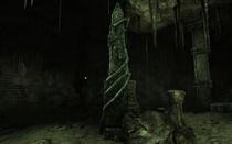 Obelisk Dunwich