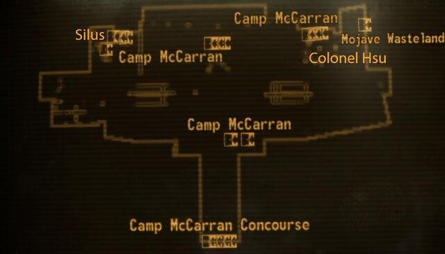 File:Camp MC terminal building loc map.jpg