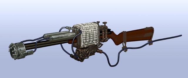 File:Cryolator CA2.jpg