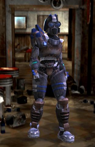 File:FOBOS Nadya (power armor).png