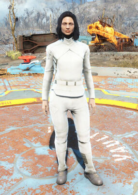 File:Fo4-synth-uniform-female.jpg