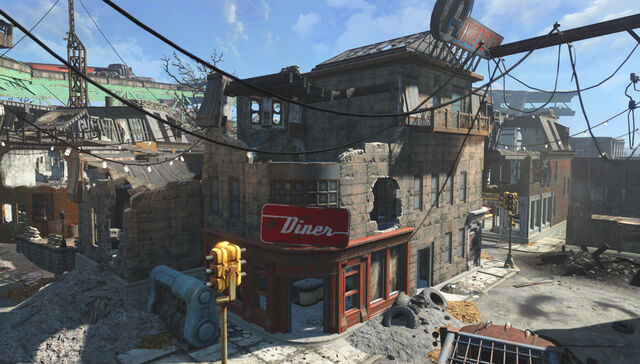 File:QuincyDiner-Fallout4.jpg