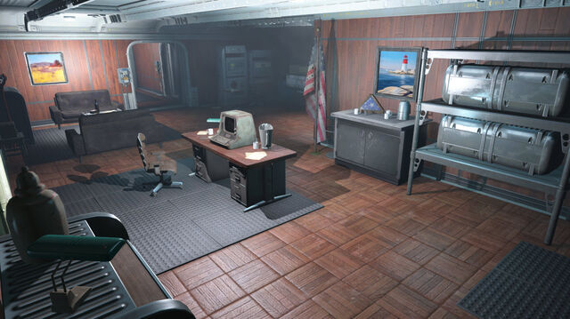 File:Vault81-Overseer-Fallout4.jpg