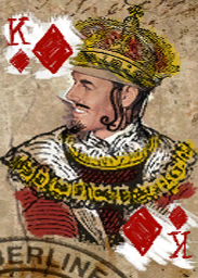 File:FNV King of Diamonds - Gomorrah.png