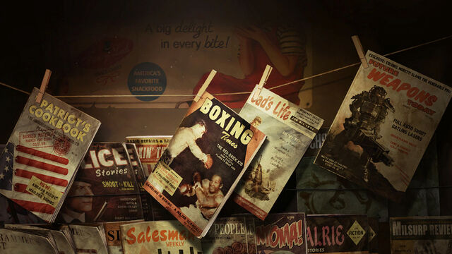 File:FNV loading magazines01.jpg