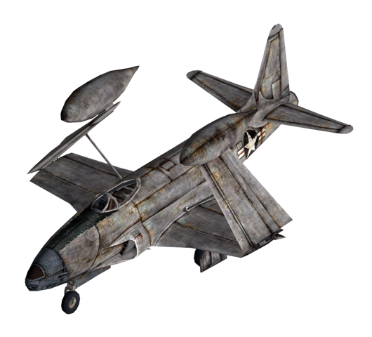 File:Fighter jet1.png