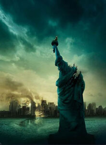 OWR-Fallout NY Statue of Liberty