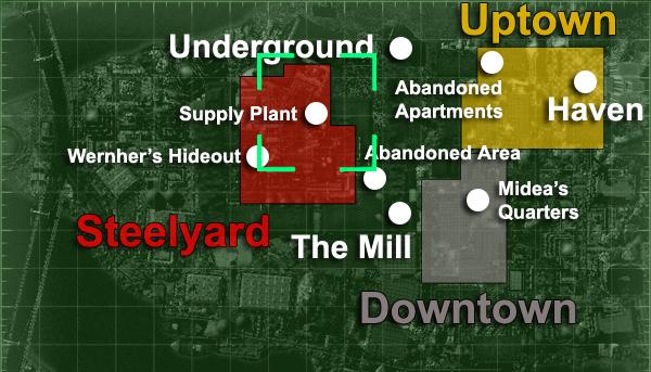 File:Supply Plant loc.jpg