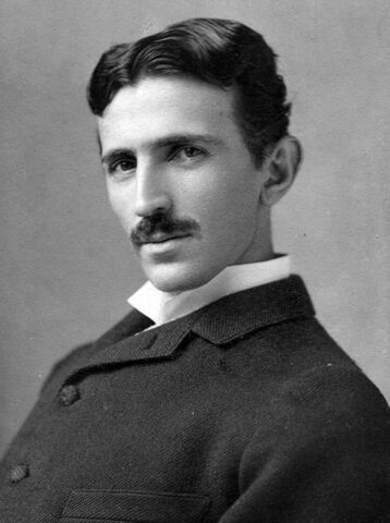 File:Tesla circa 1890.jpeg