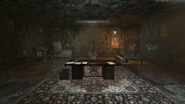 File:Aurelius HQ interior.jpg