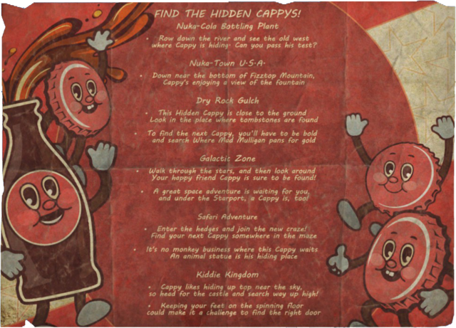 File:FO4NW Cappy ad.png