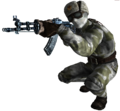 Fo3OA Chinese Rifleman.png