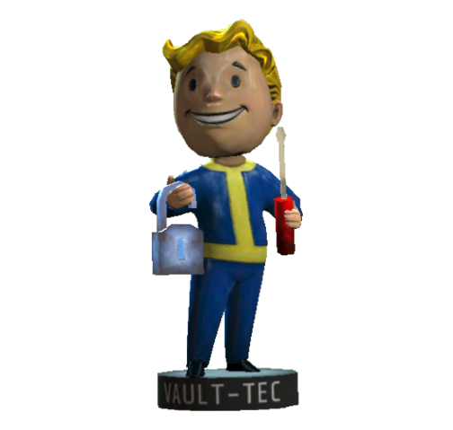 File:Fo4 Lock picking bobblehead.png