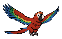 File:FoS pirate parrot.png