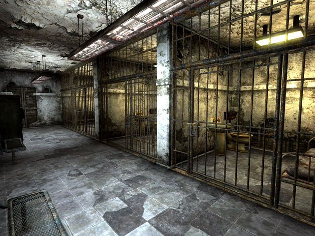 File:Searchlight PS jail cells.jpg