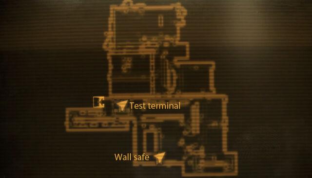 File:Stealth tl map.jpg