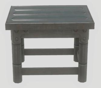 File:VW-Vault-bench2.png