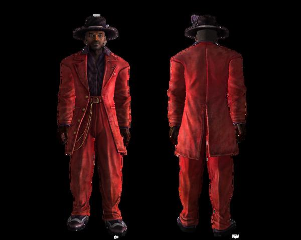 File:Eulogy Jones suit.png