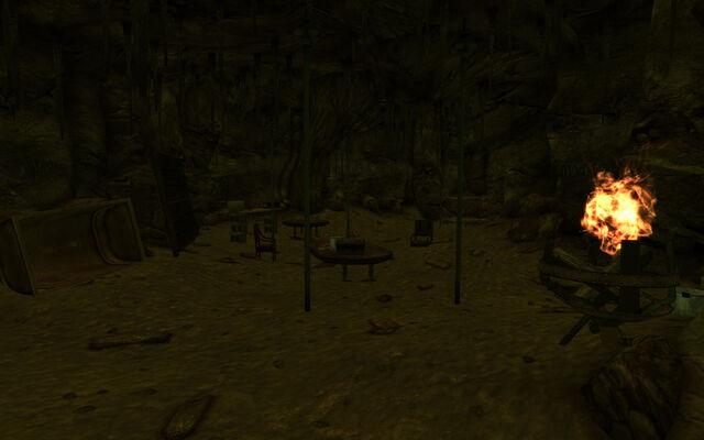 File:FNV coyote mine interior.jpg