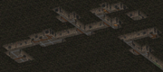 FO1 Necropolis Watershed sewers.png