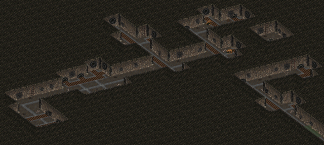 File:FO1 Necropolis Watershed sewers.png