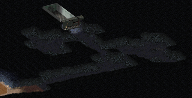 File:FO1 Vault 13 cave.png