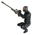 Fo3OA Chinese Sniper.png