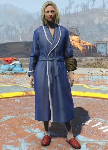 File:Fo4-bathrobe-female.jpg