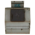 Fo4-ice-cooler.png